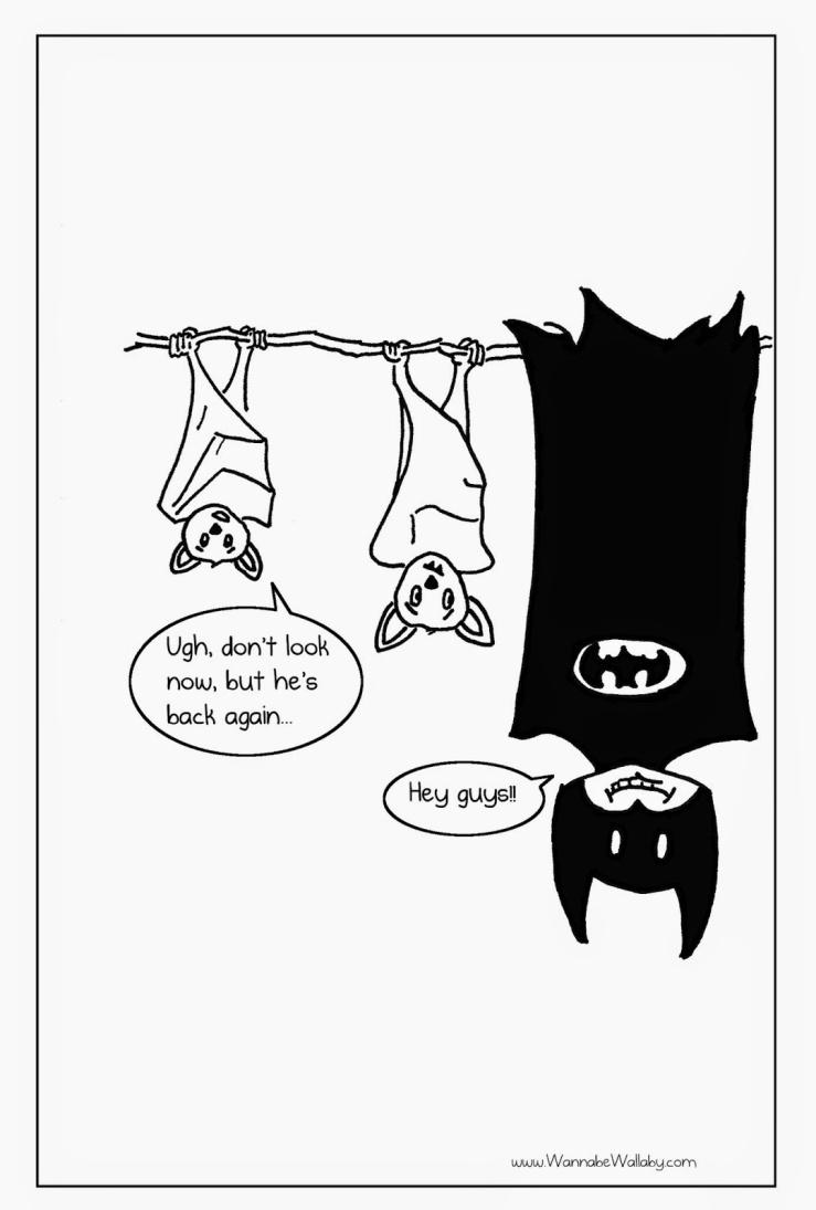 comic030315
